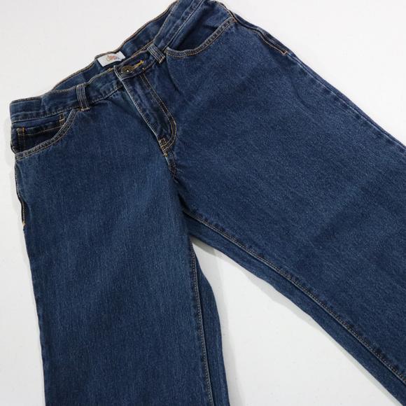 Circo Other - Boys Circo Husky Size 12 Blue Jeans